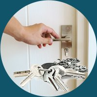 Northvale Locksmith Service Northvale, NJ 201-620-6061